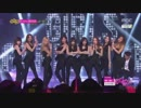 [K-POP] 少女時代(SNSD) - Mr.Mr. + Winner (LIVE 20140315) (HD)