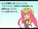 「真央ちゃんとネトウヨ」について語りたい高麗棒子さん