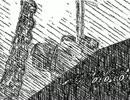 【ニコニコ動画】明治時代の裁縫技術に関する資料映像.mp4を解析してみた