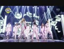 [K-POP] 少女時代(SNSD) - Mr.Mr. (LIVE 20140316) (HD)