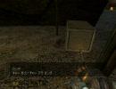 ゲームプレイ動画 HALF-LIFE2 Part37 キャンプ