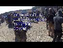 サバゲー動画 ユニオンベース×ヘッドショット フラッグ戦2