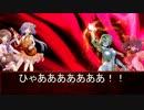 東方追跡者 ~ネメシス=T型が幻想入り~ OverTime.12 thumbnail