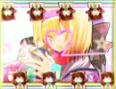 Electro☆Peaceful.mp3 thumbnail