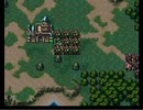 バグイアーエムブレム聖戦の系譜 part6