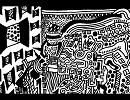 第83位:テレパスミュージック ━ 車で溺死した人間2014 thumbnail