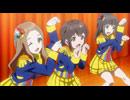 Wake Up, Girls! 第10話「登竜門」
