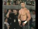 第79位:【格闘技・UFC】 キモ vs ホイス・グレイシー thumbnail