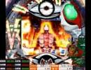【ニコニコ動画】【ひろくん】CRぱちんこ仮面ライダーV3 Light Ver. その4を解析してみた