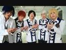 第29位:【アルスマグナ】+♂【踊ってみた】 thumbnail