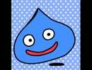 【ニコニコ動画】【サトウキビ】DQ2のデータが・・・・【生放送】を解析してみた