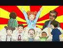 第65位:HD アイドルマスター 「天知る!地知る!お味噌汁!」 thumbnail