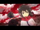 ニンテンドー3DS『閃乱カグラ2 -真紅-』プロモーション映像第1弾