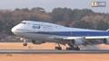 ANA B747-400D 熊本チャーターフライト,遊覧フライト 2014/03/16 News