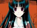 【ニコニコ動画】東方VocalBGM −Psy-Phone−【原曲:竹取飛翔 ~ Lunatic Princess 】を解析してみた