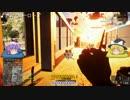 爆弾魔のBF4ゆっくり実況 爆破その9 thumbnail