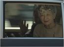 【皇室】天皇皇后両陛下、剣璽と共に伊勢神宮へ[桜H26/3/26]