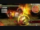 【GE2】原初の荒神 クリア出来ない人向け動画(進行度87縛り)【ver1.30】 thumbnail