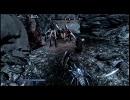 NGC 『The Elder Scrolls V: Skyrim』 生放送 第114回 1/2