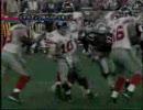 NFLウィークリー SuperBowl XLII