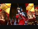 【征8国】赤い軍団が天下へ向かう!EX【戦友対戦】 thumbnail