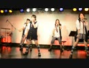 Little Glee Monster 「Born This Way」
