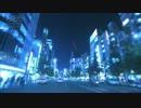 【ニコニコ動画】Starting~この街で.movを解析してみた