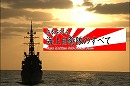 『日本を守る! ~海上自衛隊のすべて~』予告