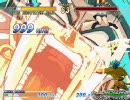 【Mugen】 狂+凶クラストーナメント 【スーパーメカ翡翠杯】 thumbnail