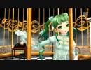 【ニコニコ動画】【Project DIVA F2nd】この狭い鳥籠の中で/Sound Horizon【エディットPV】を解析してみた