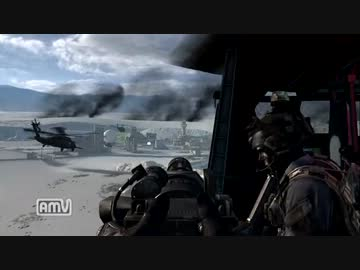 Call of duty ghosts part16 by call of duty ghosts part16 by voltagebd Choice Image