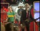 The Police - De Do Do Do, De Da Da Da (Beat Club 1979)