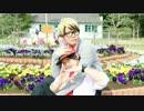 【時空戦士ヒート×たまひよ。】 Sweetiex2 踊ってみた 【つくね。】 thumbnail