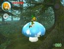 【ニコニコ動画】【DXライブラリ】リノ=ライトの3Dゲーム作ってみたinリベルニア⑥ 森編を解析してみた