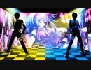 【穂歌ソラ 薪宮風季】Party Junkie【UTAUカバー】