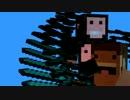 【Enderbent】パンツとサルの難破Minecraft【実況】Part14 thumbnail