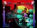 サイキックフォース2012 バグ集(の一部)