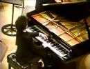 エフゲニー・キーシン - ピアノ協奏曲 第3番 ニ短調 作品30