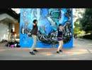 【のんくん&SitE】ロミオとシンデレラ踊ってみた【初コラボ】 thumbnail
