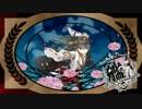 【ニコニコ動画】Re...Japanesque(艦これのMADです)を解析してみた