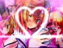 anemone☆.mp3 thumbnail