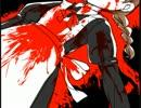 【実況】呪われた館での -悲しき演奏会-【Part9】