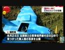 北朝鮮クオリティーの空色無人飛行機 日本製カメラ搭載