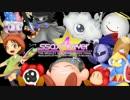 【ニコニコカービィメドレー】 SSDX4EVER -ANOTHER MOVIE Ver.- (お蔵入り版) thumbnail