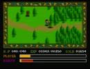 【実況】いい大人達がイースI・IIを本気で遊んでみた。part2 thumbnail