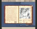 【初見で大航海時代3】~サン=トメ編②~第36回