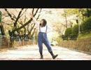 【初投稿】 恋空予報 踊ってみた 【聖】