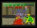 3DダンジョンRPGシャイニング・ザ・ホーリィアーク実況パート25