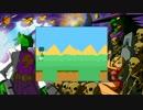 バンジョーとカズーイとゆっくりの大冒険【ガレージ大作戦】10 thumbnail