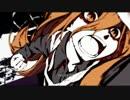 【ニコニコ動画】ストリーミングハート ♡ 英語で歌ってみた【rachie】を解析してみた